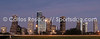 Downtown Houston (3/3/07)