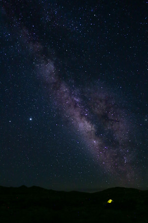 Milky Way-23