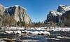 Yosemite Fire Falls-0227