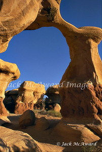 Hoodoo Rocks-WM