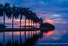 Calming Existence of Deering Estate<br /> Deering Estate<br /> Cutler Bay, Florida<br /> © 2014  TNWA Photography / Debbie Tubridy
