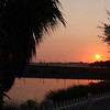 Sunrise Lake Sumter, The Villages, FL