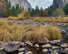 Yosemite 11-12-13 _N5A0303