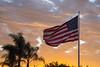 CL Smith Flag Sunries-