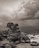 """N20120731_210114 (1)<br /> <br /> Weathering the Next Much Like the Last<br /> <br /> See this and others at:<br />  <a href=""""http://bernardwerner.smugmug.com/Landscapes/Talkin-About-the-Weather/27061472_V3mmn6#!i=2270011694&k=7bdDpLw"""">http://bernardwerner.smugmug.com/Landscapes/Talkin-About-the-Weather/27061472_V3mmn6#!i=2270011694&k=7bdDpLw</a>"""