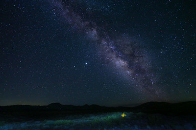 Milky Way-20