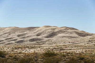 Kelso Dunes-3