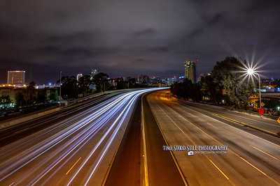 I5 San Diego North