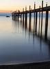 Tahoe Sept 2013 _N5A1466-Edit