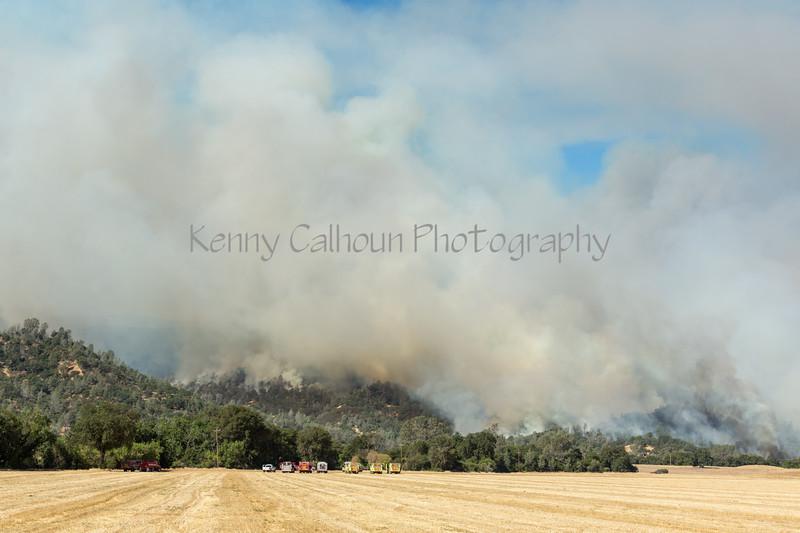 Guinda-County Fire 2018-8562