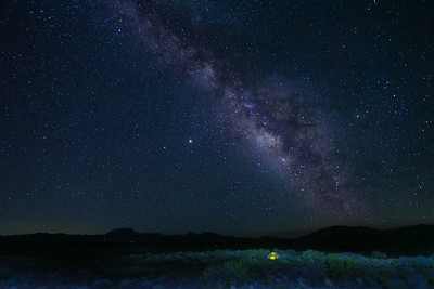 Milky Way-19