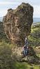 Balanced Rock 2_N5A1717-Edit