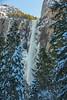 Yosemite Fire Falls-0063