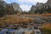 Yosemite 11-12-13 _N5A0316