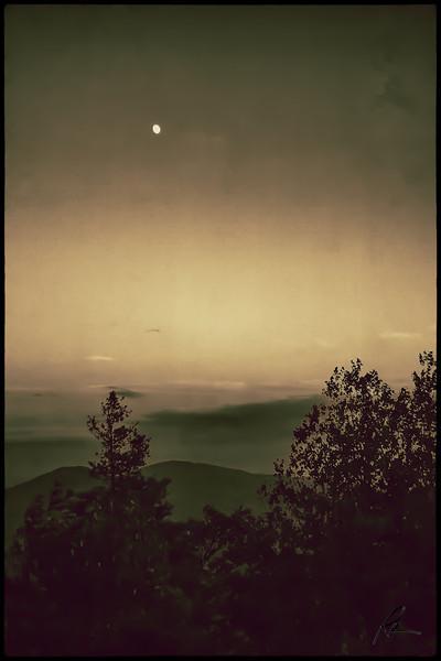 Misc. Landscapes