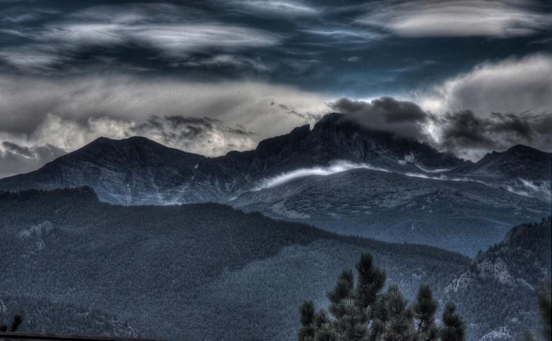 Longs Peak_7770_1