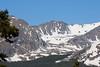 Breck peak_5736