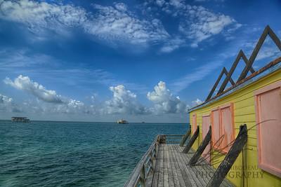 Stiltsville, Florida