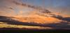 Yuma_Sunrise_December_12,_20121N5A9026untitled