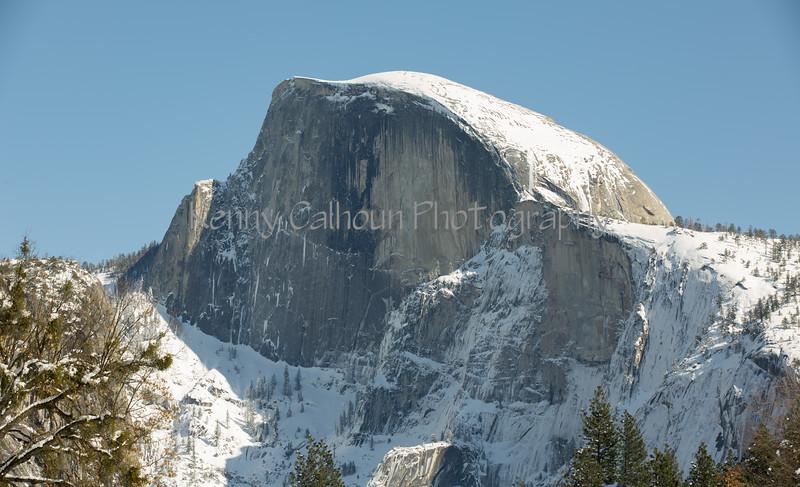 Yosemite Fire Falls-0395
