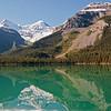 Rockies Canada