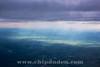 Clouds_2O7A1209