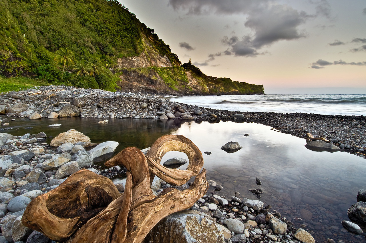 Maui southshore