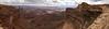 3-26-21 Canyonlands--4