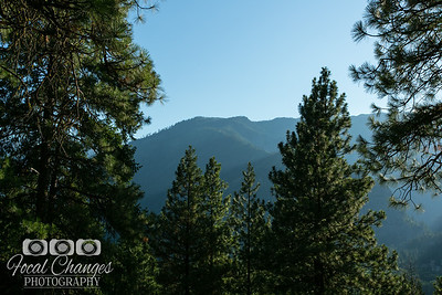 2013_07_05_Leavenworth-2713-Edit