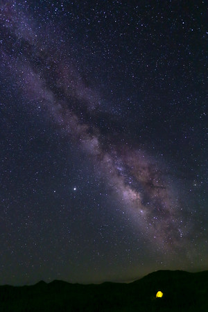 Milky Way-28