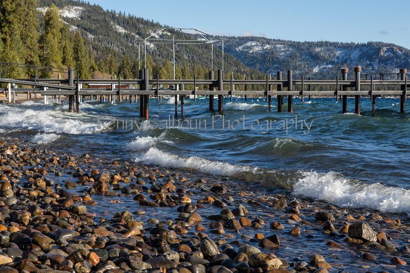 5-11 Tahoe_N5A2186