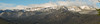 Hebgen View Snow_N5A4318