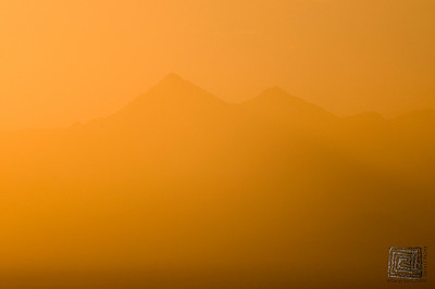 HHP_Sunset_Duststorm_3319