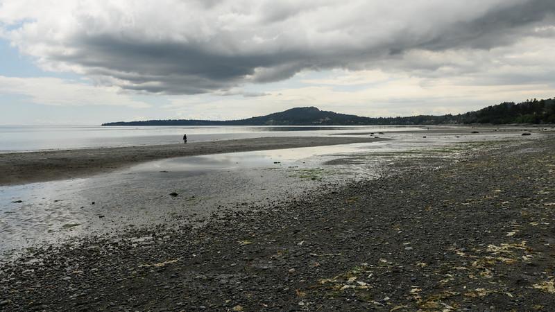 Parker Beach