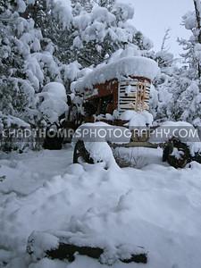 tractorinsnow_1158