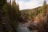 Idaho Trout Lurk Here-0621