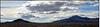 Kumiva Peak