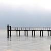 Tomales Bay, Pt. Reyes National Seashore