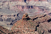 """Grand Canyon's """"Battleship"""""""