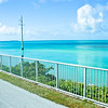 You will not get an experience anywhere else in United states like you get in Florida Keys. Famous beauty and nature comprised in over 1700 islands, with 120 miles of Overseas Highway to explore.The Florida Keys are a coral archipelago in southeast United States
