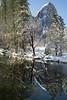 Yosemite Fire Falls-0148