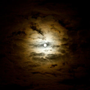 Lunar Effect