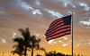 CL Smith Flag Sunries--3