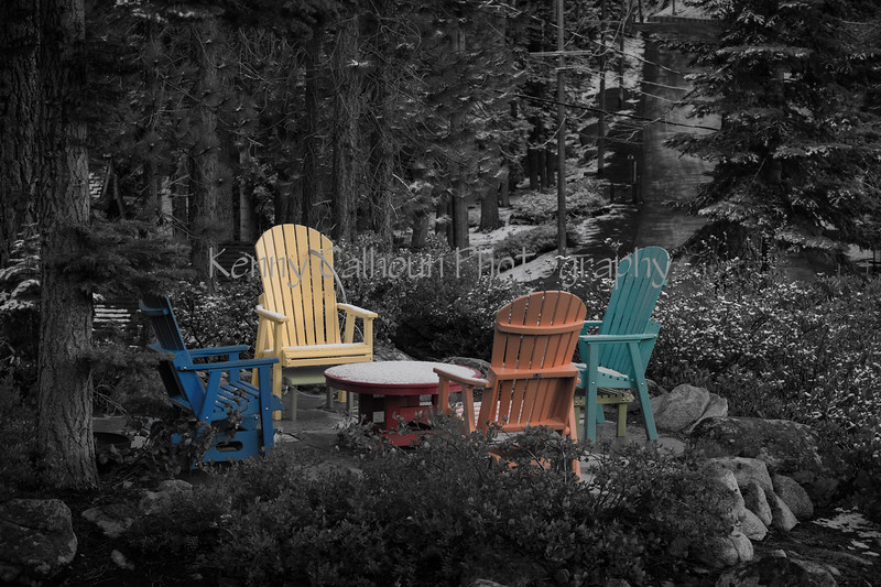 5-12 The Best Color Chairs_N5A1800-Edit