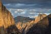 Yosemite 11-12-13 _N5A0546