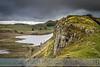 Hadrians Wall-0014