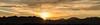Yuma Sunset_N5A1533