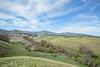 Bruces Oak Valley-1306