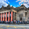 Edinburgh Art Musem