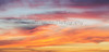 Yuma Sunset_N5A1351-Edit